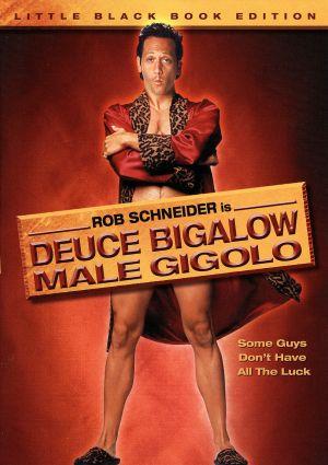 Deuce Bigalow: Male Gigolo 989x1400