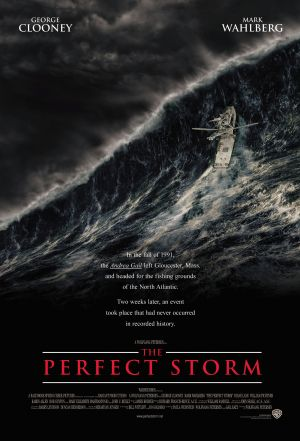 The Perfect Storm 2042x3000