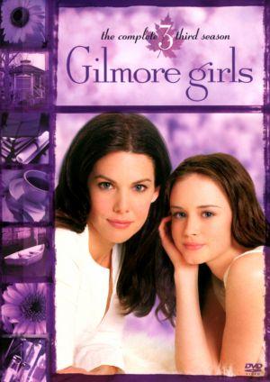 Gilmore Girls 1416x2000