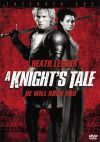 A Knight's Tale Cover