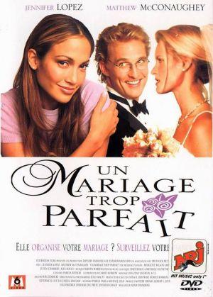 The Wedding Planner 573x800
