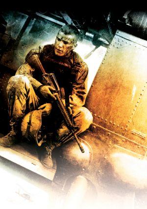 Black Hawk Down 1585x2245