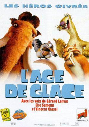 Ice Age 544x773
