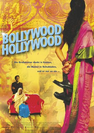 Bollywood/Hollywood 1060x1500