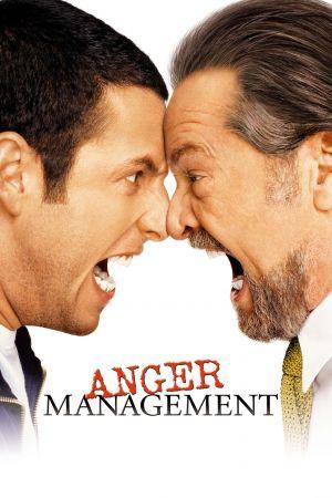 Anger Management 2233x3350