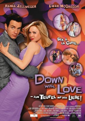 Down with Love 2000x2829