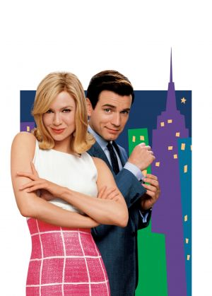 Down with Love 1577x2202