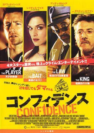 Confidence 379x534