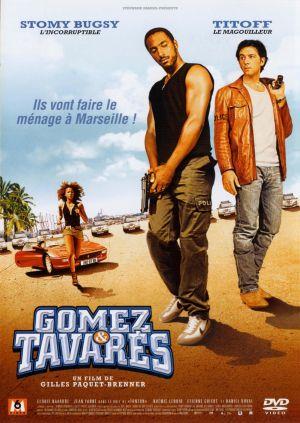 Gomez & Tavarès 1839x2592