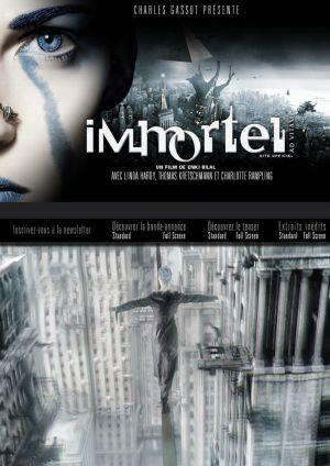 Immortel (ad vitam) 708x1000