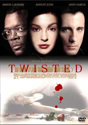 Twisted 710x1007