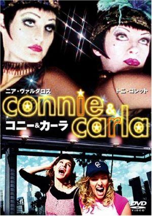 Connie and Carla 353x500