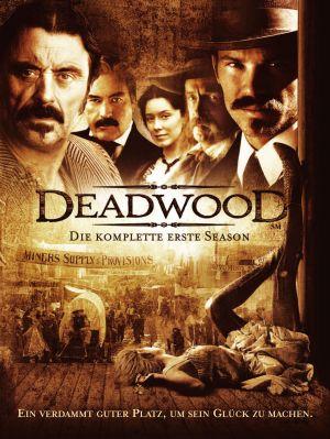 Deadwood 1670x2221