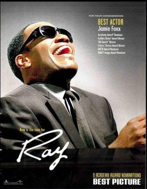Ray 374x482