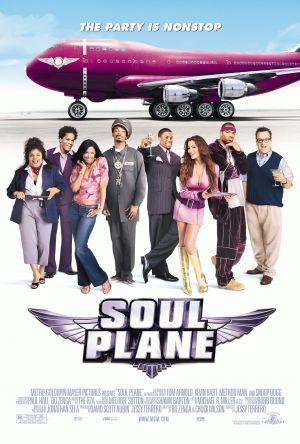 Soul Plane 2000x2963