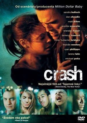 Crash 1252x1772