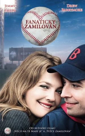 Fever Pitch 1113x1772