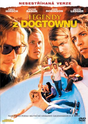 Lords of Dogtown 1256x1772