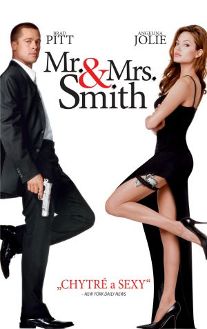 Mr. & Mrs. Smith 1114x1772