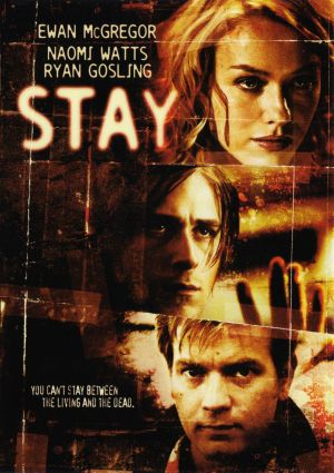 Stay 1940x2750