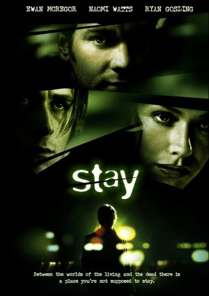 Stay 1735x2450