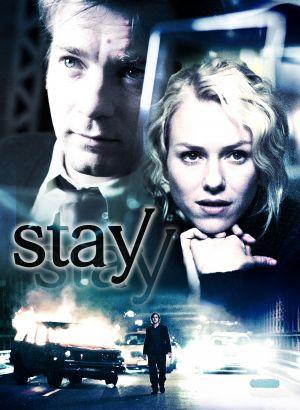Stay 1830x2500
