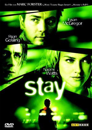 Stay 1257x1770