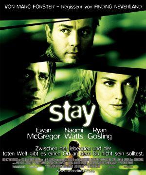 Stay 1148x1373