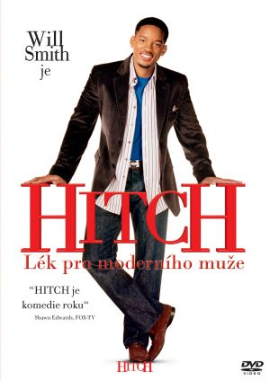 Hitch 1254x1772