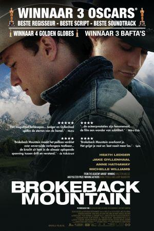 Brokeback Mountain 1135x1701