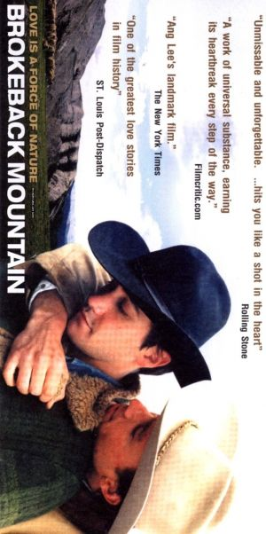 Brokeback Mountain 640x1285