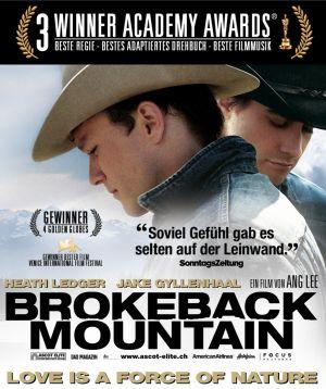 Brokeback Mountain 1113x1329