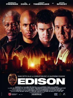 Edison 900x1200