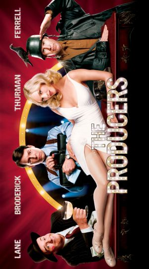 The Producers 890x1607