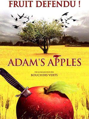 Ádám almái 600x800