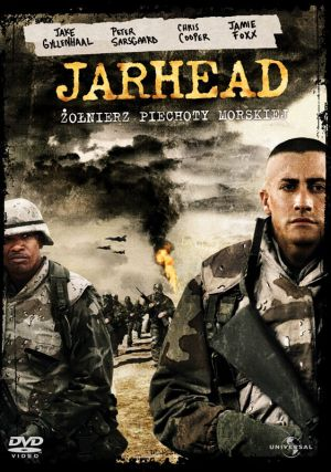 Jarhead 562x800