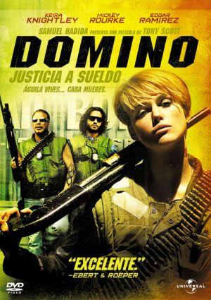 Domino 508x719