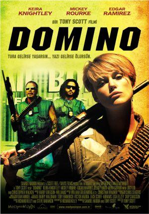 Domino 827x1191