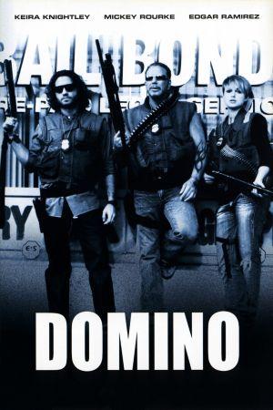Domino 1417x2126