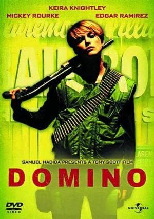 Domino 421x600