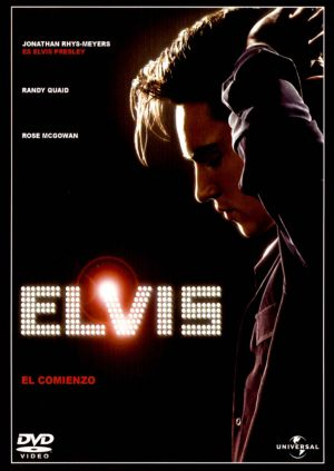 Elvis 1022x1441