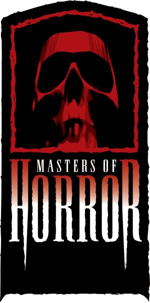 Masters of Horror 1001x2025