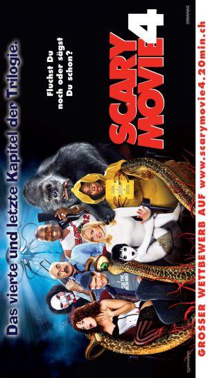 Scary Movie 4 886x1603