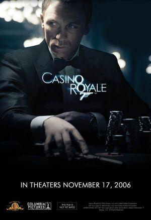 Casino Royale 640x935