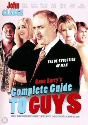 Complete Guide to Guys 1524x2174