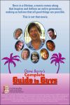 Complete Guide to Guys poster