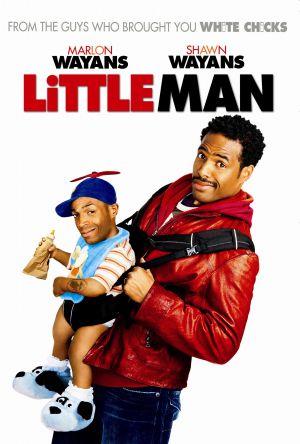 Little Man 1974x2923