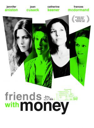 Friends with Money 2930x4000