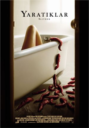 Slither 794x1143