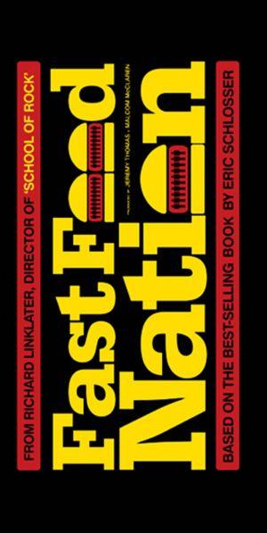 Fast Food Nation 1229x2444
